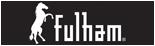 Fulham Co., Inc.