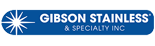 Gibson Stainless & Specialty, Inc.