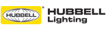 Hubbell Lighting (Outdoor-Indust)
