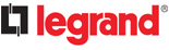 Legrand North America