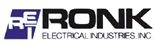RONK Electrical Industries, Inc.