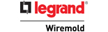 Legrand-Wiremold
