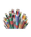 AFC MC Cables