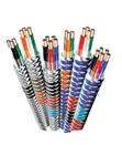 MC-Lite® Aluminum Type MC Cables