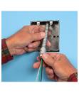 SNAP2IT®  MC Cable Connectors for RETROFIT