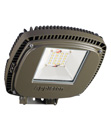 Industrial Areamaster LED