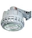 Appleton Code•Master™ LED Luminaires