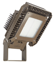 Appleton® - New Standard for Efficient, Reliable Floodlighting