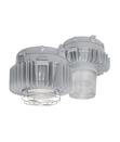 Emerson Introduces Appleton™ Mercmaster™ LED Generation 3 Luminaires