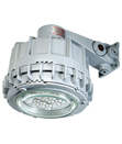 Emerson™ Spotlights Appleton™ Code●Master™ LED Explosionproof Luminaires
