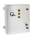 Appleton™ PlexPower™ Motor Starters