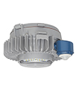 Gain Greater Visibility of Lighting Assets with New Appleton Mercmaster Connect LED Luminaires