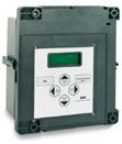 ASCO Power Control Center Upgrades