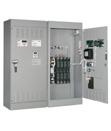 ASCO 4000 Series Power Transfer Switches