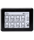 The ASCO PowerQuest 5300 Series Remote Annunciator