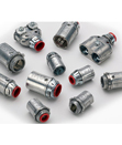 Bridgeport Fittings is pleased to launch E-Z LOCK® Connectors!