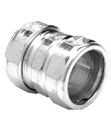 New 250/260 Series Steel Connectors and Couplings