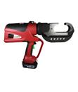 PATRIOT® PAT46LWS Series Light Weight 15-Ton C-Head Crimping Tool