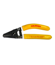 BURNDY® Y10 Series Stripper/Cutter hand tools for copper/aluminum #22-#10 AWG