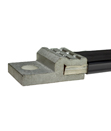 BURNDY® Flexible Busbar Compression Terminals