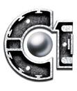 Capri One Modular Downlight System
