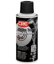 Prevent a Potential Fire Disaster with CRC Smoke Test