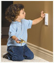 New! Tamper Resistant Receptacles from Cooper Wiring Devices Meet 2008 NEC™ Code Requirements
