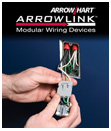 The ArrowLink™ Advantage