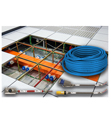 Flexible Conduit for Data Center Installations