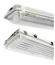 EPCO's LED Light Fixture