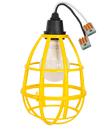 Single LED Lamp Lighting Kit
