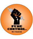 Get Control with Mersen's Fuse Control™ Program