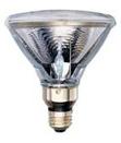 HIR™ Plus Halogen Lamps