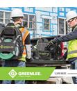 Next Generation Tool Bags