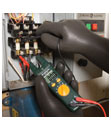 Greenlee Launches Its First-Ever Open Jaw Clamp Meter