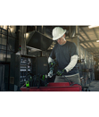 Greenlee's new Next Generation battery-powered hydraulic tools