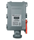 Hubbell Wiring-Device Kellems Insulgrip® Pin & Sleeve Mechanical Interlocks