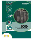 Hubbell Wiring Premise Wiring Announces the Release of its New End-to-End 10G Infrastructure Solutions Guide