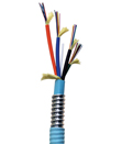 Hubbell Expands Fiber Optic Cable Line for Growing Bandwidth Requirements