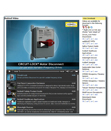 Hubbell Wiring Systems Product Videos are Now Available for Download