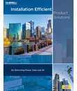 New Guide Details Cost Savings of Hubbell Product Solutions