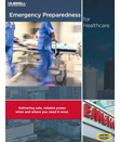 Hubbell Wiring Device-Kellems Releases New Emergency Preparedness Brochure and Video for Healthcare Facilities