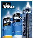 Choose the Right Lube for Your Needs