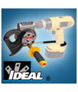There are cable cutters… and there's the PowerBlade™