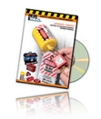 "NEW Lockout/Tagout Training Program ""The Control of Hazardous Energy"""