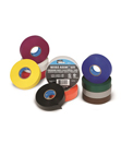 IDEAL Introduces a New Line of Professional Electrical Tape