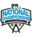 2019 IDEAL Nationals Qualifying Rounds!