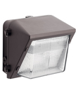 Kichler C-Series Commercial Outdoor Ceiling and Wall Fixture Line Extension