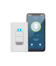 The Decora Smart Voice Dimmer with Amazon Alexa Built-in