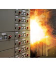 Cost-Effectively Protect Against Catastrophic Arc-Flash Events